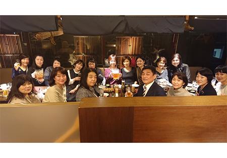 hiroshima_image16_191204