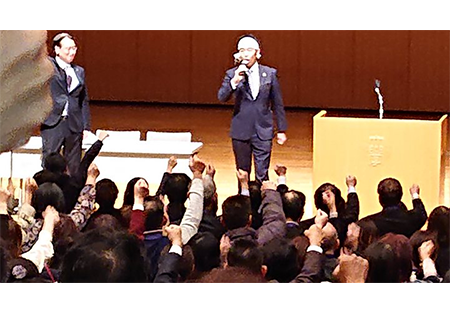 hiroshima_image3_191204