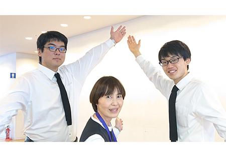 hiroshima_image8_191204