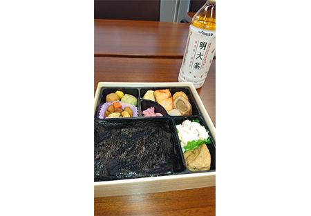 hiroshima_image9_191204