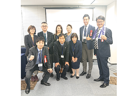 hokkaido_hakodate_image2_191204