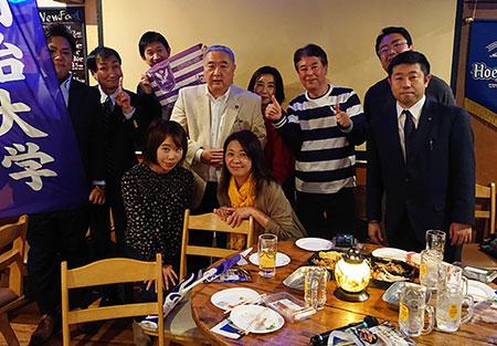 hokkaido_hakodate_image2_191225