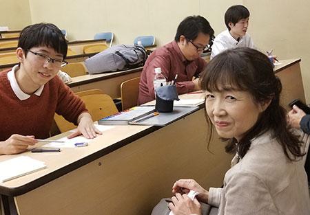 kagawa_image1_191210