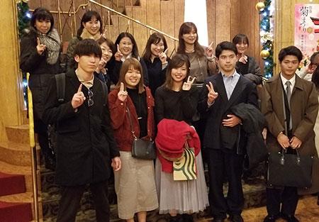 kagawa_image4_191210