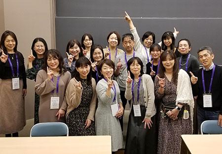 kagawa_image6_191210