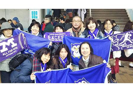 kanagawa_seibu_image2_191211