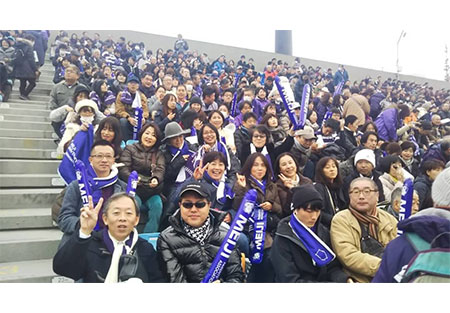 kanagawa_seibu_image4_191211