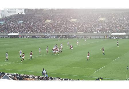 kanagawa_seibu_image5_191211