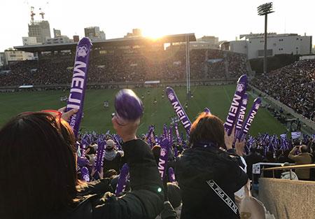 kanagawa_seibu_image8_191211