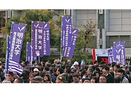 kanagawa_tobu_image2_191211