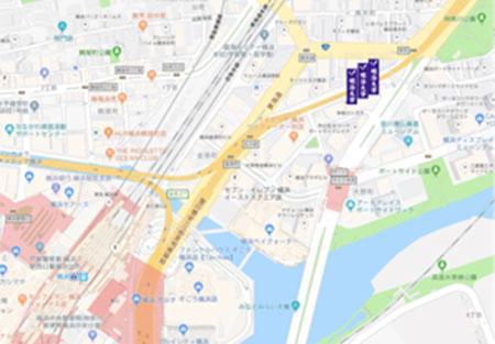 kanagawa_tobu_image2_191213