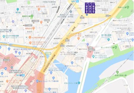 kanagawa_tobu_image3_191213