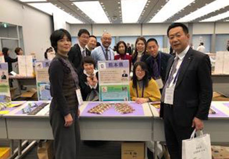 kumamaoto_image2_191226