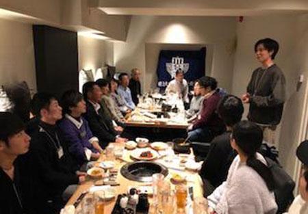 kumamaoto_image4_191226