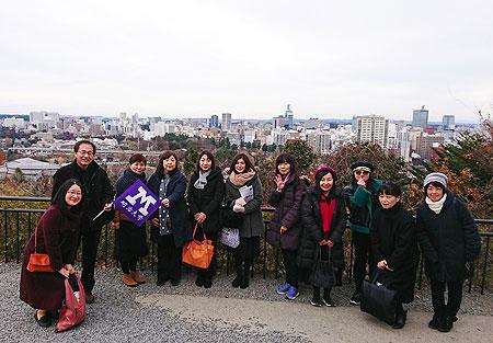 miyagi_image10_191213