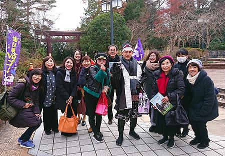 miyagi_image15_191213
