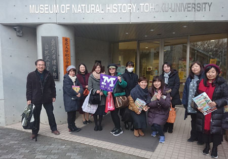 miyagi_image17_191213