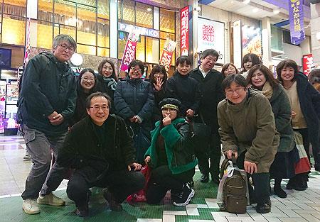 miyagi_image19_191213