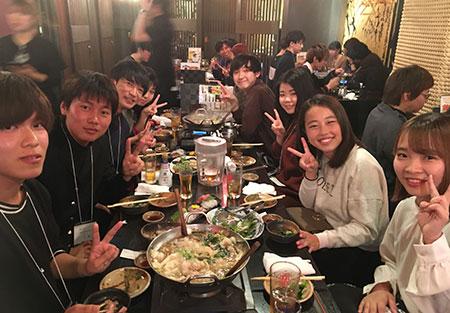 miyazaki_image1_191206