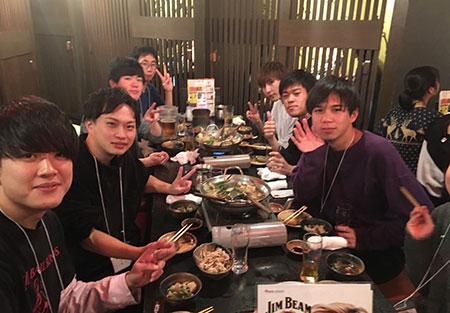 miyazaki_image2_191206