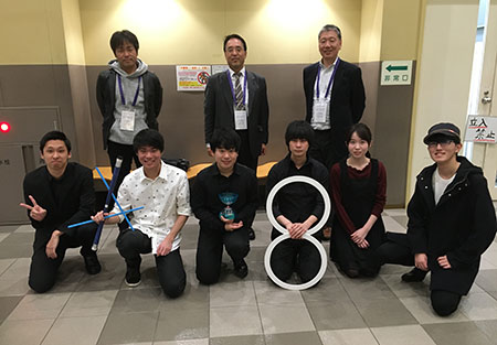 miyazaki_image2_191210