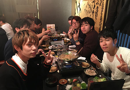 miyazaki_image3_191206