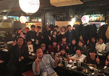 miyazaki_image4_191206