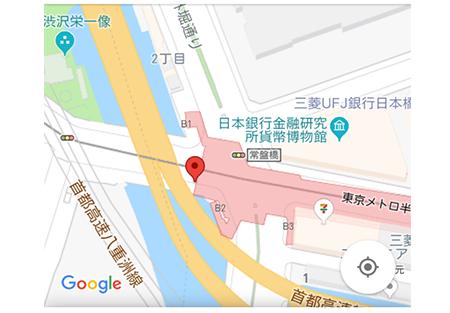 saitama_seibu_image1_191209