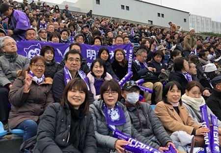 saitama_seibu_image4_191212