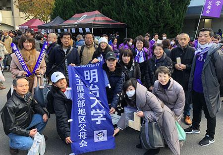 saitama_tobu_image1_191220