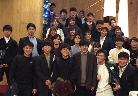 tokushima_image1_191204