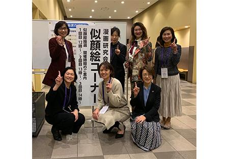 tokushima_image1_191223