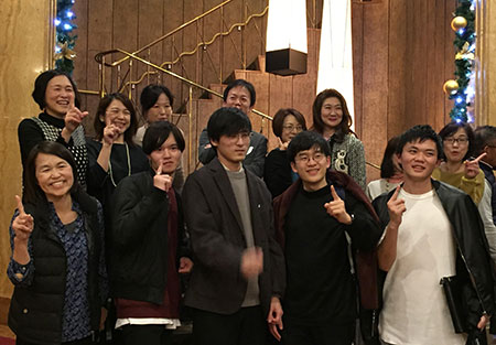tokushima_image2_191204