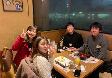 tokushima_image3_191204
