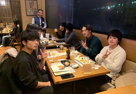 tokushima_image4_191204