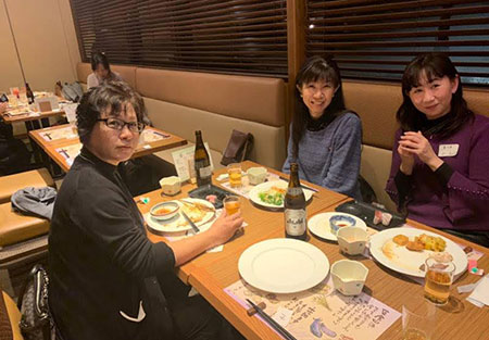 tokushima_image5_191204