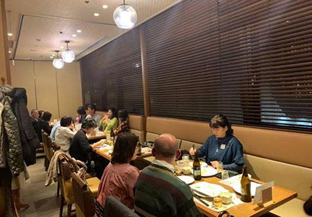 tokushima_image6_191204