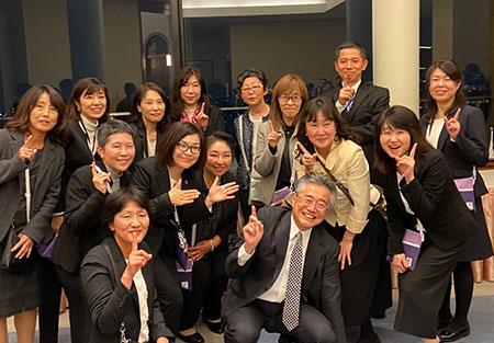 tokyo_nambu_image13_191206