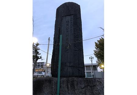 tokyo_nanbu_image10_191212-2