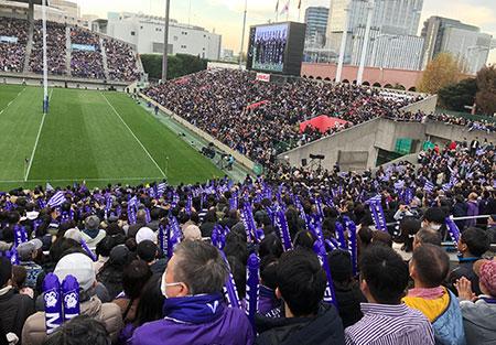 tokyo_nanbu_image24_191212