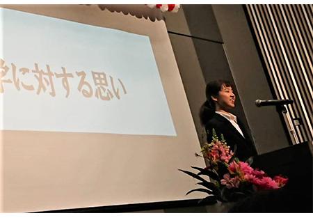 tokyo_nanbu_image6_191212-3