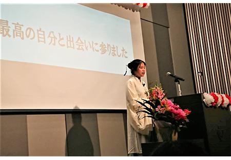 tokyo_nanbu_image7_191212-3