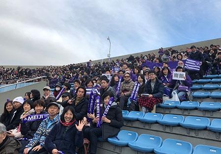 tokyo_nanbu_image8_191212