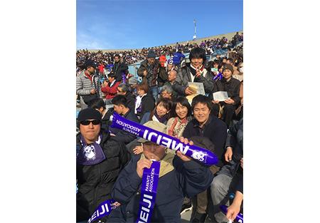 yamanashi_image3_191226