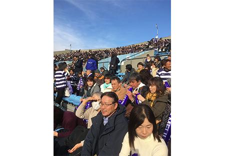 yamanashi_image4_191226