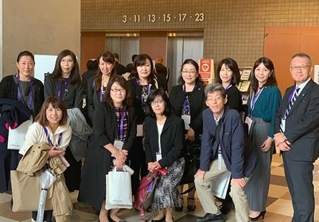 fukuoka_image2_200122