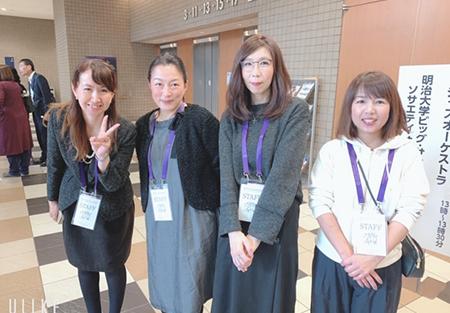 fukuoka_image4_200122