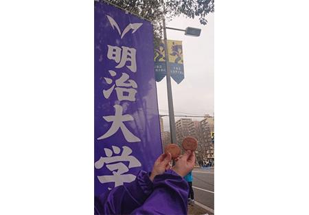 hiroshima_image3_200129