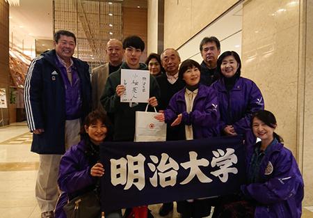 hiroshima_image7_200129