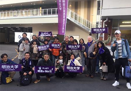 kanagawa_seibu_image1_20200114